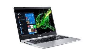 Acer Aspire 5 Slim Laptop Wi-Fi 6 AX201 802.11ax Silver Reviews