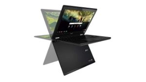 Acer Chromebook R 11 Convertible Laptop Reviews