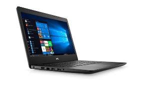 "Dell Inspiron Premium 14"" HD Laptop Notebook Computer Reviews"