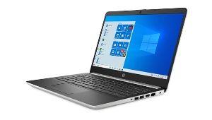 HP 14 Touchscreen Laptop Computer AMD Ryzen Reviews