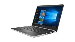 HP Pavilion 14 Inch Premium Laptop Reviews