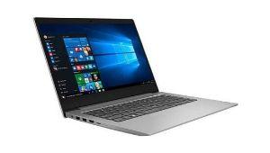 "Lenovo IdeaPad S150 14"" FHD Laptop Computer Reviews"
