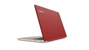"Newest Lenovo IdeaPad 15.6"" HD High-Performance Laptop PC Reviews"