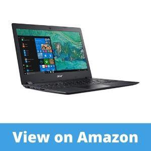 Acer Aspire 1 A114-32-C1YA Reviews