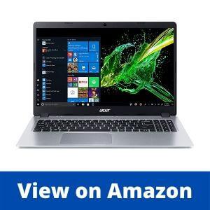 Acer Aspire 5 Slim Reviews