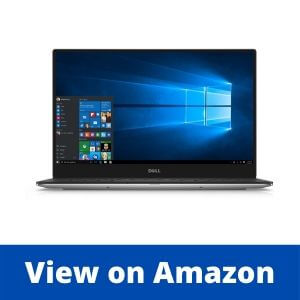 DELL XPS 15 Reviews