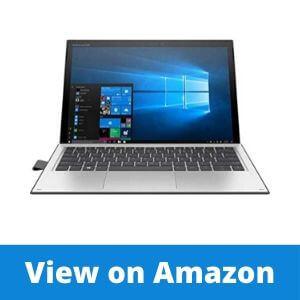 HP Elite x2 1013 G3 Reviews