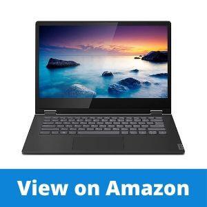 Lenovo Flex 14 Reviews
