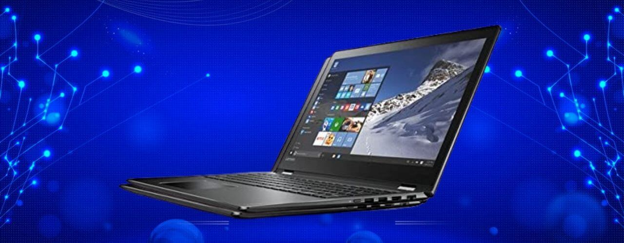 Lenovo Flex 4 - 2-in-1 Laptop Reviews