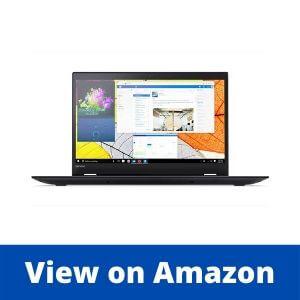 Lenovo Flex 5 Reviews