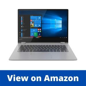 Lenovo Flex 6 Reviews