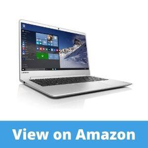 """Lenovo IdeaPad 710S 13.3"""" Ultrabook REviews"""