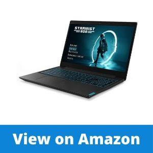 Lenovo Ideapad L340 Reviews
