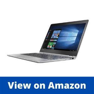 Lenovo Yoga 710 Reviews