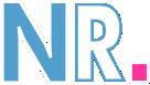 Nerdy Radar