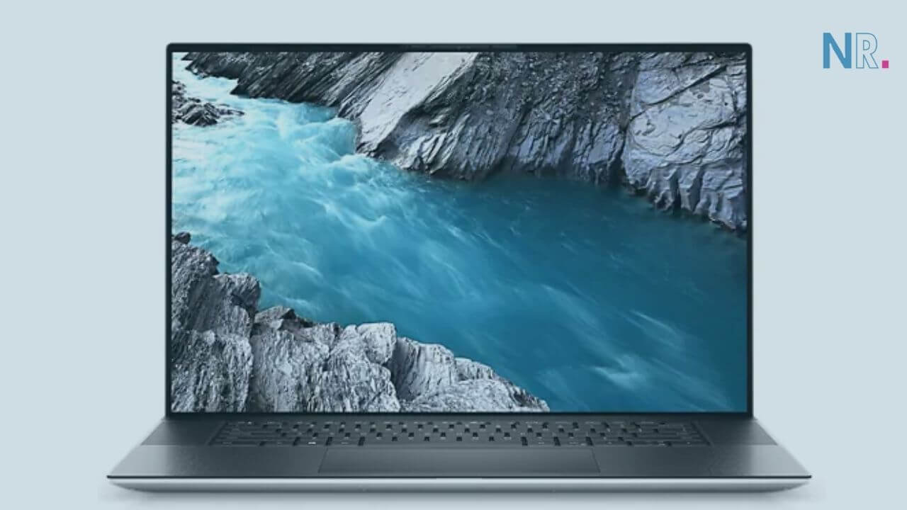 Dell XPS 17 (2021) Reviews